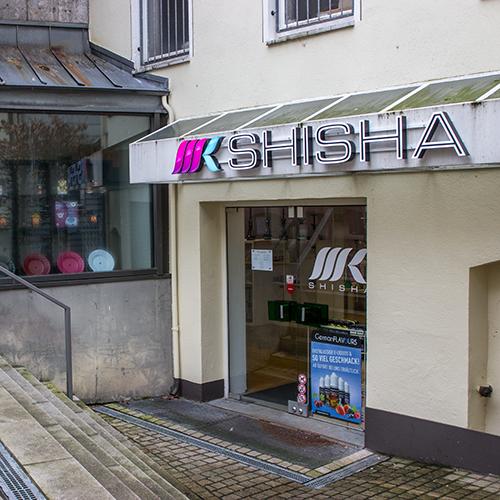 shisha shop neuss öffnungszeiten